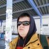 Александр, 19, г.Сысерть