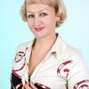 Nina, 63, г.Сумы