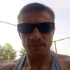 максим, 34, г.Белев