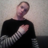 СТАНИСЛАВ, 21 год, Дева, Москва