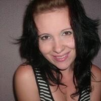 Анна, 30 лет, Козерог, Симферополь