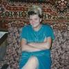Светлана, 57, г.Сыктывкар