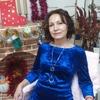 Лариса, 63, г.Сыктывкар