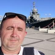Михаил 44 Киселевск
