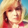 Наталия, 47, г.Новосибирск