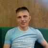Sasha, 30, г.Новокузнецк