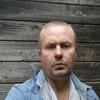 Михаил, 51, г.Калуга