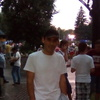 Денис, 33, г.Аша