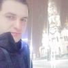 nodar, 26, г.Тбилиси