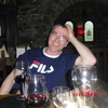 Александр Франк, 54, г.Франкфурт-на-Майне