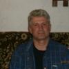 Влад, 54, г.Омск