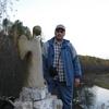 Владимир, 42, г.Богородск