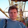 Иван, 45, г.Луганск