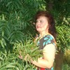 Нина, 41, г.Полтава