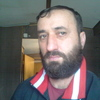 ray, 38, г.Нефтеюганск