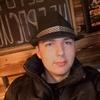 Андрей, 23, г.Калуга