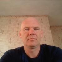 Виктор, 40 лет, Телец, Прокопьевск