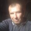 владимир, 46, г.Черемхово
