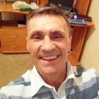 Анатолий, 58 лет, Близнецы, Каменск-Уральский