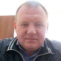 Иван, 40 лет, Рыбы, Москва