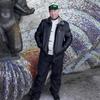 Aleksey, 42, г.Пионерск