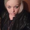 Olya, 31, Kovrov