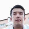 Лёша, 26, г.Душанбе
