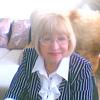 Natasha, 61, г.Таллин