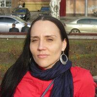 Ирина, 40 лет, Водолей, Донецк