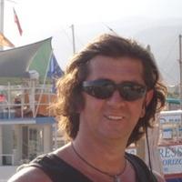 Jack, 56 лет, Козерог, Балаково