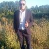 Денис, 30, г.Норильск