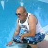 igor, 54, Bogorodsk