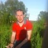 Саша, 30, г.Заполярный