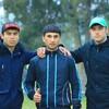 Aziz Nuraliev, 23, Qurghonteppa