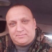 Александр 44 Иркутск