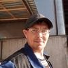 Леонид, 36, г.Братск