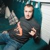 Константин, 33, г.Электросталь