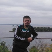 Артём 36 Киев