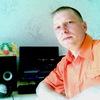 Laserdreams, 46, г.Воткинск