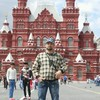 Александр, 39, г.Апрелевка