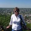 Людмила, 52, г.Харьков