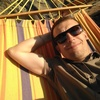 Фёдор, 31, г.Белореченск