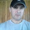 MISTIK, 49, г.Ковров