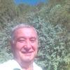 Abdullaev Muhktar, 60, г.Бишкек