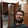 NASIM, 40, г.Карачи