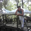Игорь, 34, г.Мытищи