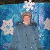 Надежда, 63, г.Хабаровск