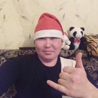 Александр, 35 лет, Лев, Абакан