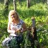 Светлана, 45, г.Самара
