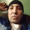 Илья, 43, г.Челябинск